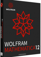 download Wolfram Mathematica v12.2.0