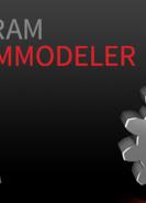 download Wolfram SystemModeler v12.3.0 (x64)