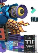 download Wondershare Filmora 9 Effect Packs