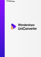 download Wondershare UniConverter v12.0.3.5 (x64)