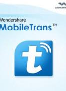download Wondershare MobileTrans v8.0.0.609