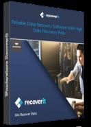 download Wondershare Recoverit v10.0.0.48 (x64)