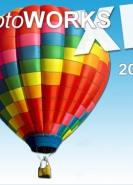 download FotoWorks XL 2020 v19.0.5