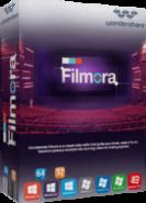 download Wondershare Filmora X 10.1.0.19 (x64)