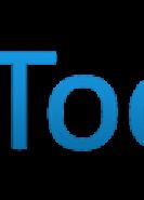 download iTools v4.3.9.5 Multilingual