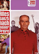 download Alles tanzt nach meiner Pfeife (1970)
