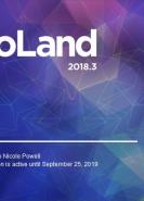 download Jetbrains Goland v2018.3.6