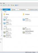 download Xmanager Power Suite v6 Build 0109