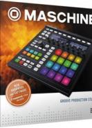 download Native Instruments Maschine v2.14.1