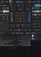 download XYLIO Future DJ Pro v1.8