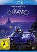 download Onward: Keine halben Sachen (2020)