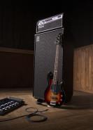 download Yamaha Guitar Group - Line 6 &amp Ampeg Bundle 2021.5 (x64)