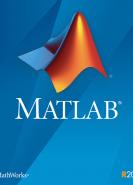 download MathWorks MATLAB R2021a v9.10.0.1739362 macOS (x64)