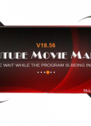 download YouTube Movie Maker Gold v18.56 (x64)