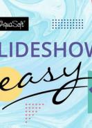download AquaSoft SlideShow Easy v11.8.02
