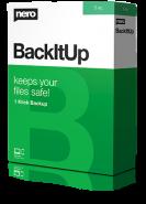 download Nero BackItUp 2021 v23.0.1.29