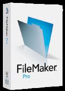 download Claris FileMaker Pro v19.3.2.206 (x64)