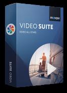 download Movavi Video Suite v21.1.0