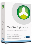 download TreeSize Professional v8.1.4.1582 (x64)