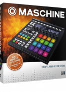 download Native Instruments Maschine v2.12.0 (x64)