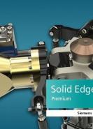 download Siemens Solid Edge 2021 (x64)