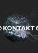 download Native Instruments Kontakt v6.6.1 (x64)