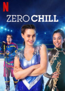 download Zero Chill