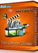 download AnyMP4 Video Converter Ultimate 8.2.12 (x64)