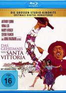 download Das Geheimnis von Santa Vittoria