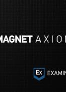 download MAGNET AXIOM v4.10.0.23663 (x64)
