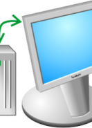 download TeraByte Drive Image Backup &amp Restore Suite v3.46 + WinPE &amp WinRE Boot