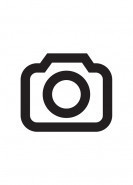 download Country-News 2021 (Vol.25)
