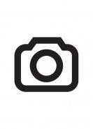 download Echte Volksmusik - Vol. 145