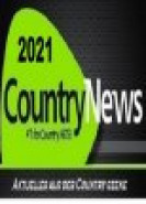 download Country-News 2021 (Vol.27)