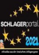 download SCHLAGERportal 2021 (Immer aktuell - Vol.47)