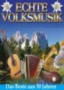 download Echte Volksmusik - Vol. 155