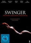 download Swinger