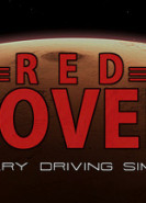 download Red Rover Perseverance