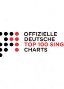 download German Top100 Single Charts Neueinsteiger 24.09.2021