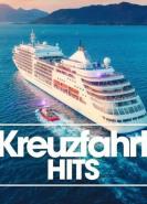 download Kreuzfahrt Hits (2021)