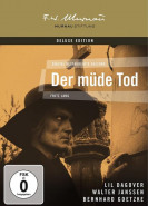 download Der müde Tod