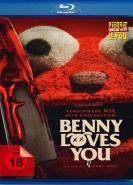 download Benny Loves You