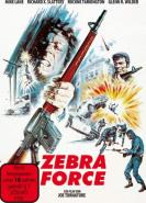 download Zebra Force