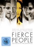 download Fierce People - Jede Familie hat ihre Geheimnisse