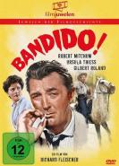 download Bandido