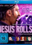 download The Jesus Rolls