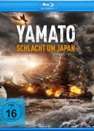 download Yamato - Schlacht um Japan