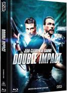 download Geballte Ladung - Double Impact