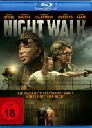 download Night Walk