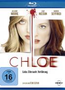 download Chloe